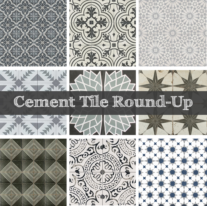 Cement Tile Round Up.jpg