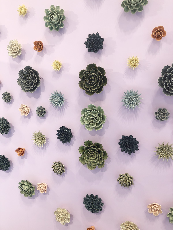 ceramic coral gallery wall_web.jpg