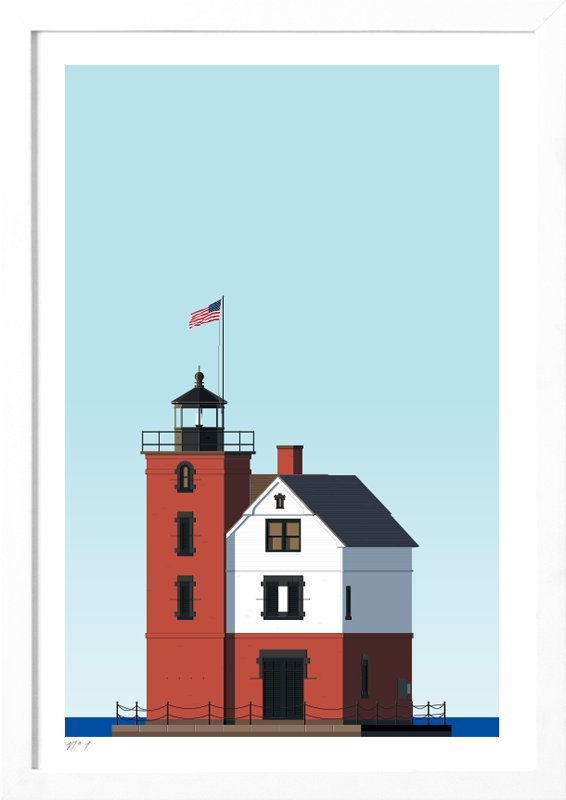 round island lighthouse.png