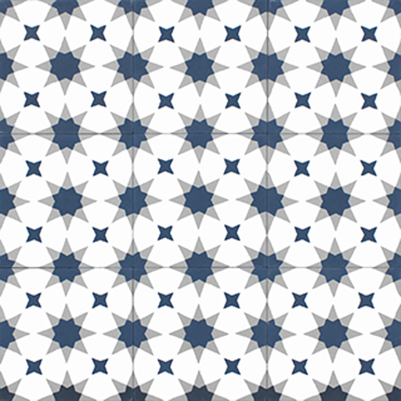 7 blue and white tile.jpg