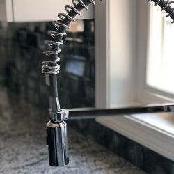 Attleboro-Kitchen-faucet-interior-design.jpg