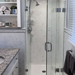 Brick+Beam-Misquamicut-bath-shower.jpg