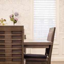 contemporary-new-home-dining-room-chair.jpg