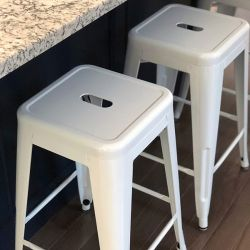Attleboro-Kitchen-stools-interior-design.jpg