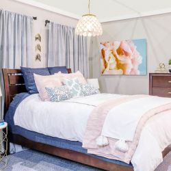 home-show-eclectic-bedroom.jpg