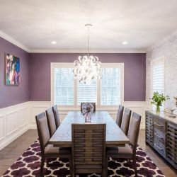 contemporary-new-home-dining-room.jpg