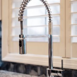 contemporary-kitchen-pull-down-faucet.jpg