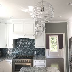Attleboro-Kitchen-lights-interior-design.jpg