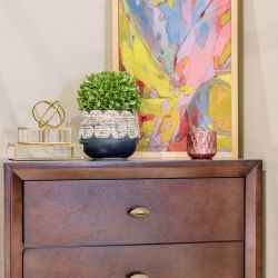 home-show-bedroom-dresser-art.jpg