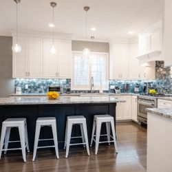 contemporary-kitchen-new-construction.jpg
