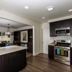 ColonyRd-Kitchen-to-Dining-design.jpg