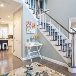 contemporary-new-home-colorful-entry.jpg