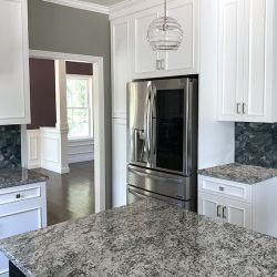 Attleboro-Kitchen-white-cabinet-interior-design.jpg