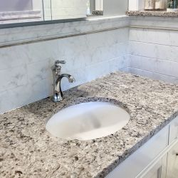 Brick+Beam-Misquamicut-bath-sink.jpg